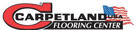 Flooring Manufacturers Usa Carpetland Usa Flooring Center Carpet Hardwood Tile And