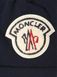 buy on amazon black friday or monday moncler logo buy black friday 2016 deals sales u0026 cyber monday