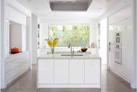 kitchen fashion trends interior design ideas small kitchen fashion trends interior design ideas white inner atmosphere with the center island