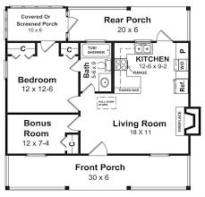 Simple Floor Plan Software Fine House Floor Plans With Dimensions Plain Measurements On D