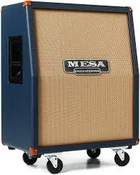 mesa boogie road king 2x12 cabinet mesa boogie rectifier 2x12 120 watt 2x12 vertical extension