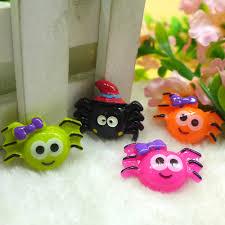 online get cheap spider craft aliexpress com alibaba group