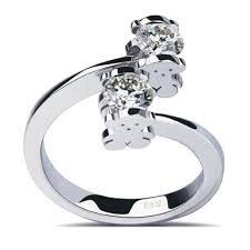the bears wedding band 9 best i tous images on jewels jewelry and
