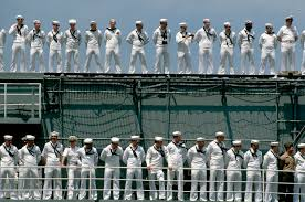 personnel specialist navy enlisted rating description