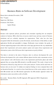 example thesis essay thesis statement for an essay writing a good thesis example of example thesis statement for an essay writing a good thesis example of examplesthesis statement for an