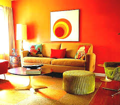 Delighful Apartment Living Room Decorating Ideas On A Budget - How to decorate a living room on a budget ideas