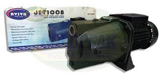 high suction lift water pump aviva jet100b self priming water pump goldpeak tools ph