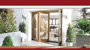 Jeld Wen Sliding Patio Door Jen Weld Interior Doors Jen Weld Interior Doors Home Depot Home