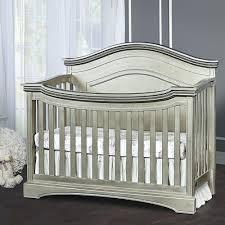 Ragazzi Convertible Crib Ragazzi Baby Crib Furniture Cribs Recalled Changing Table Sears