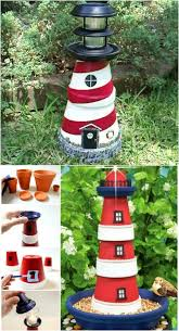 Pinterest Gardening Crafts - best 25 outdoor crafts ideas on pinterest garden crafts kids