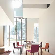 wohnideen helles laminat wohnideen helles laminat innovative idee innenarchitektur