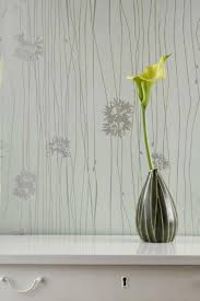 interior designs contemporary wallpaper ideas hgtv