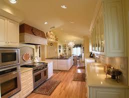 kitchen cabinet prices malaysia home design ideas