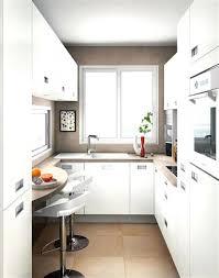 cuisine pour petit appartement cuisine pour petit espace petites cuisines cuisine pour petit