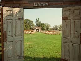 barn wedding venues dfw barn wedding venues fort worth tx outdoor wedding venues near