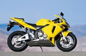 honda rr motorcycle the bs argument that it is time to say goodbye to the honda cbr600rr