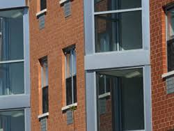 publichousing com affordable and low income housing