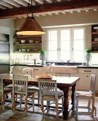 provence style furniture house design
