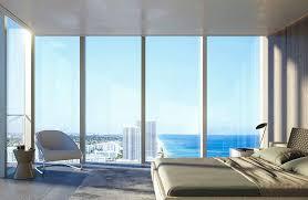 2000 ocean hallandale oceanfront residences
