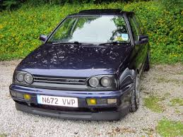 volkswagen harlequin for sale 19 best vw images on pinterest golf mk3 volkswagen golf and