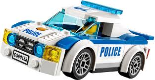 lego sports car lego city high speed chase 60138 lego city lego city policijos