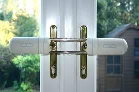 Exterior Door Security Front Door Security Hardware Exterior Door Security Latch Hfer