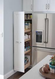 best 25 menards kitchen cabinets ideas on pinterest kitchen