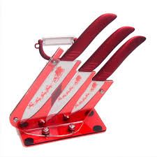 best cooking gifts reviews online shopping best cooking gifts