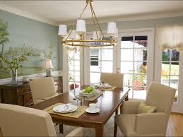 Dining Room Wallpaper Ideas Awesome Dining Room Murals Gallery Home Design Ideas