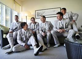 wedding mens hire or buy your central coast wedding suit all your questions