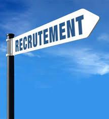 bureau de recrutement maroc adéquat rh cabinet de recrutement international casablanca