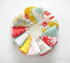 cloth headbands flower headband the ribbon retreat