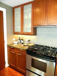 unfinished maple kitchen cabinets kitchen base cabinets unfinished for unfinished birch kitchen