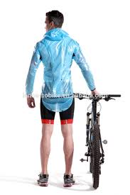 cycling rain jacket sale new design breathable waterproof cycling raincoat cycling wear
