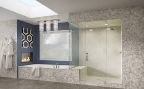 Shower Doors Basco Basco Shower Enclosures Because The Shower Is Everything