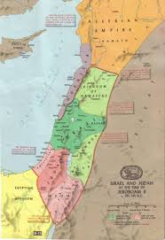 Israel World Map 77 Best World Maps Images On Pinterest American History