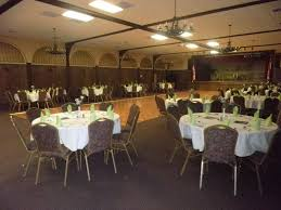 Reception Halls In Nj Monarch Hall Local Banquet Halls