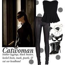 best 25 diy catwoman costume ideas on pinterest catwoman