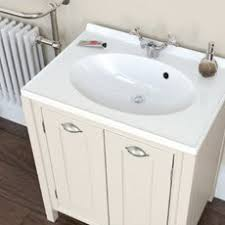 Double Vanity Basins Bathroom Vanity Units Uk Basin U0026 Sink Cabinets Double