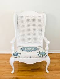 20 best wingback cane chair images on pinterest cane chairs