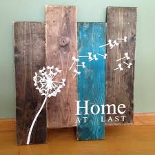 articles with painted wood fish wall tag fish wall