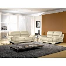 la maison du canape canapé cuir 3 places barcelona la maison du canapé pas cher à prix