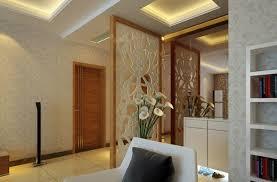 modern living room interior design partition interior design interior design partition ideas photogiraffe me