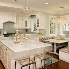 Cost Of A Kitchen Island Cost Of Putting In A Kitchen Island Archives Gl Kitchen Design