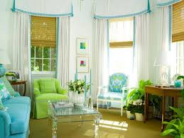 living room adorable ocean themed living room ideas colorful