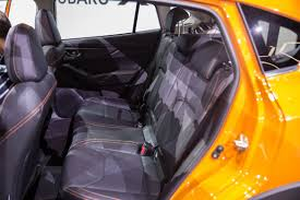 subaru crosstrek interior 2018 subaru xv release date 2018 cars release 2019