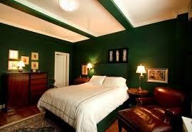 paint colors that transform dark rooms