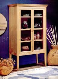 Free Woodworking Project Plans Furniture by 53 Best House Projects Images On Pinterest House Projects Wood
