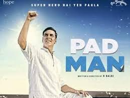 upcoming bollywood movies coming soon hindi films 2017 2018