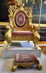King And Queen Throne Chairs Kings Throne Chair Home Chair Decoration